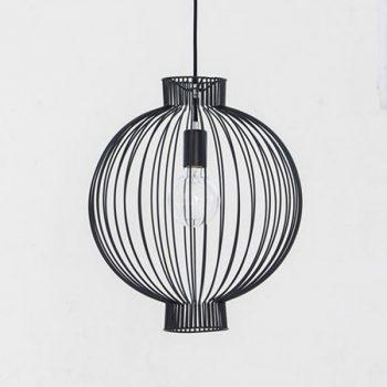 06-light-fitting-designer-furniture-acewire