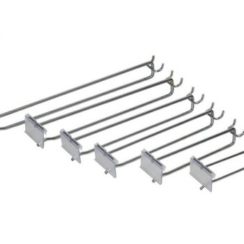 07-hang-sell-prong-retail-displays-acewire