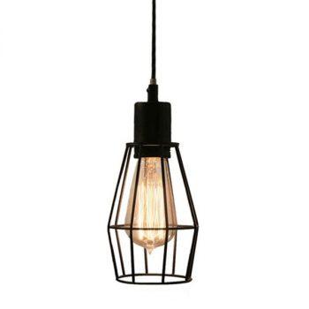 07-light-fitting-designer-furniture-acewire