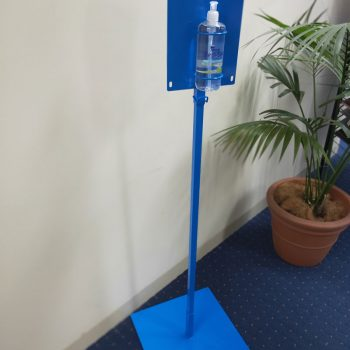 211-ace-wire-works-free-standing-floor-stand-hand-sanitiser-stand-IMG20200429142211