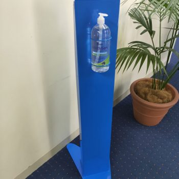 405-ace-wire-works-free-standing-floor-stand-hand-sanitiser-stand-IMG20200529120405
