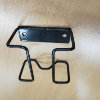 508-ace-wire-works-hand-sanitiser-hanger-brackets-IMG20200429143508