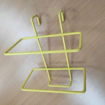 528-ace-wire-works-hand-sanitiser-hanger-brackets-IMG20200429143528