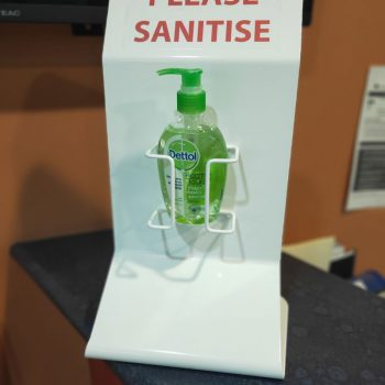 703-ace-wire-works-counter-stand-hand-sanitiser-stand-IMG20200429142703