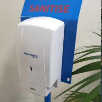 717-ace-wire-works-free-standing-floor-stand-hand-sanitiser-stand