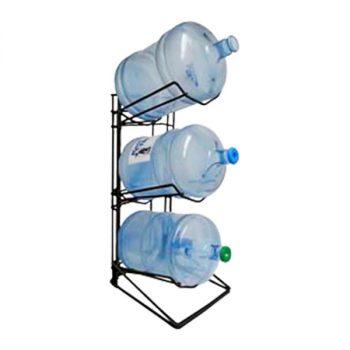 Bottle-Holder-3