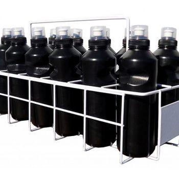 Bottle-Holder-4