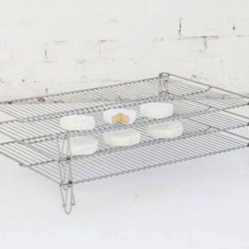 Cheese-Rack-1