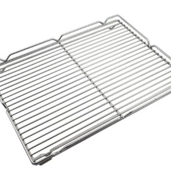 Cooling-Tray-1