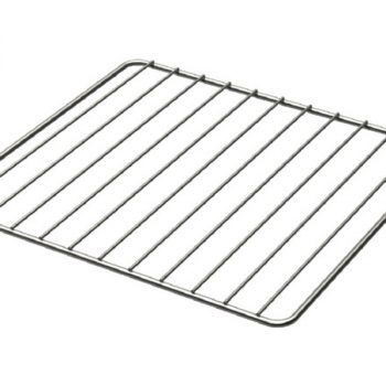 Cooling-Tray-2
