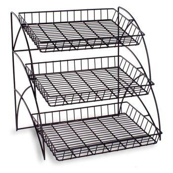 Display-Shelf-2