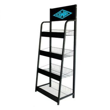 Display-Shelf-3