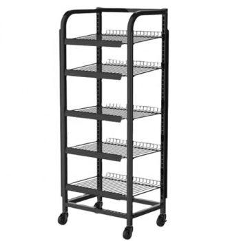 Display-Shelf-4
