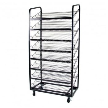 Display-Shelf-5