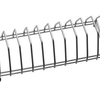 Drying-Rack-1