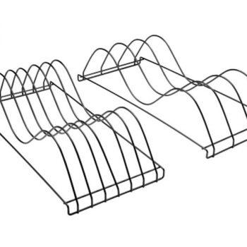 Drying-Rack-2