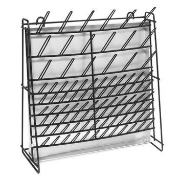 Drying-Rack-3