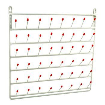 Drying-Rack-4