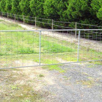 Gate-Infill-3