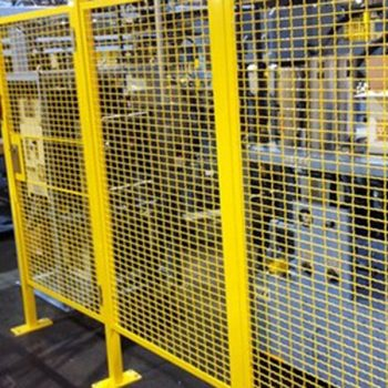Guard-Panels-1