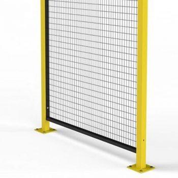 Guard-Panels-3