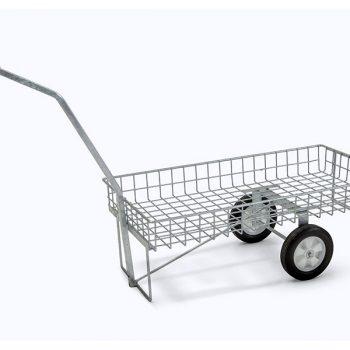 Nursery-Trolley-1