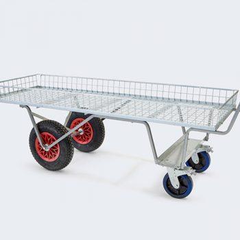 Nursery-Trolley-3