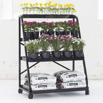 Plant-Display-Stand-1