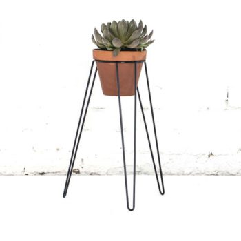 Plant-Stand-6