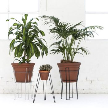Plant-Stand-7