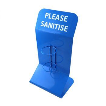 Sanitiser-1