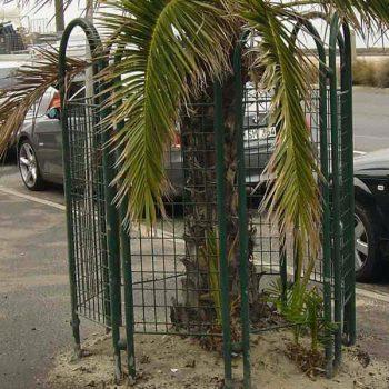 Tree-Guard-3