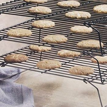 Wire-Baking-Tray-1