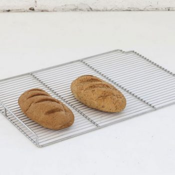 Wire-Baking-Tray-2