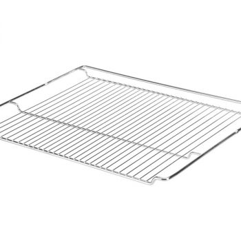 Wire-Baking-Tray-3