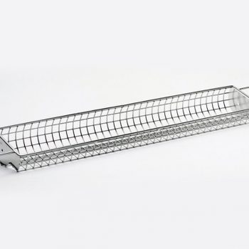 Wire-Baking-Tray-4