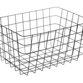 Wire-Basket-1