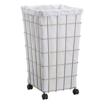 Wire-Basket-2