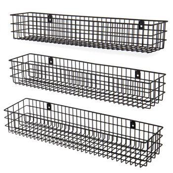 Wire-Basket-3