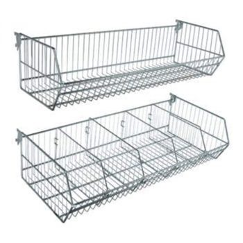 Wire-Shelves-2
