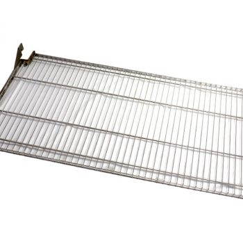 Wire-Shelves-4