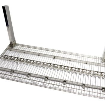 Wire-Shelves-5